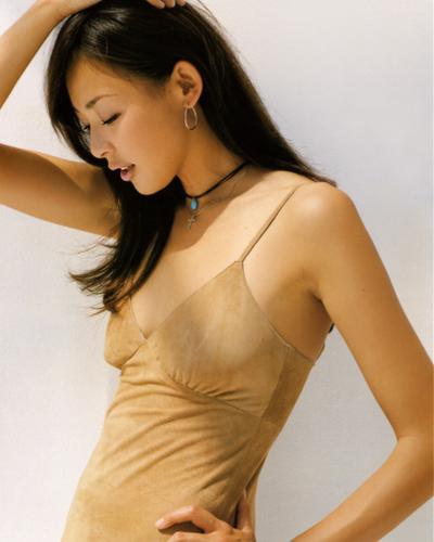 SHIHO 画像